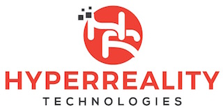 hyperrealitylabs