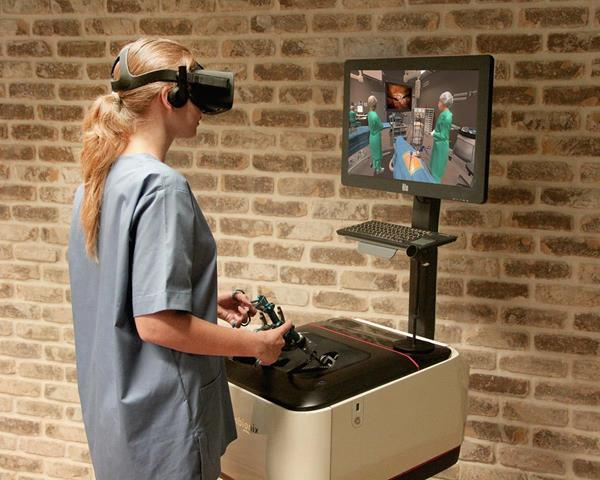 3d-systems-announces-updated-vr-scenarios-for-surgical-training-1